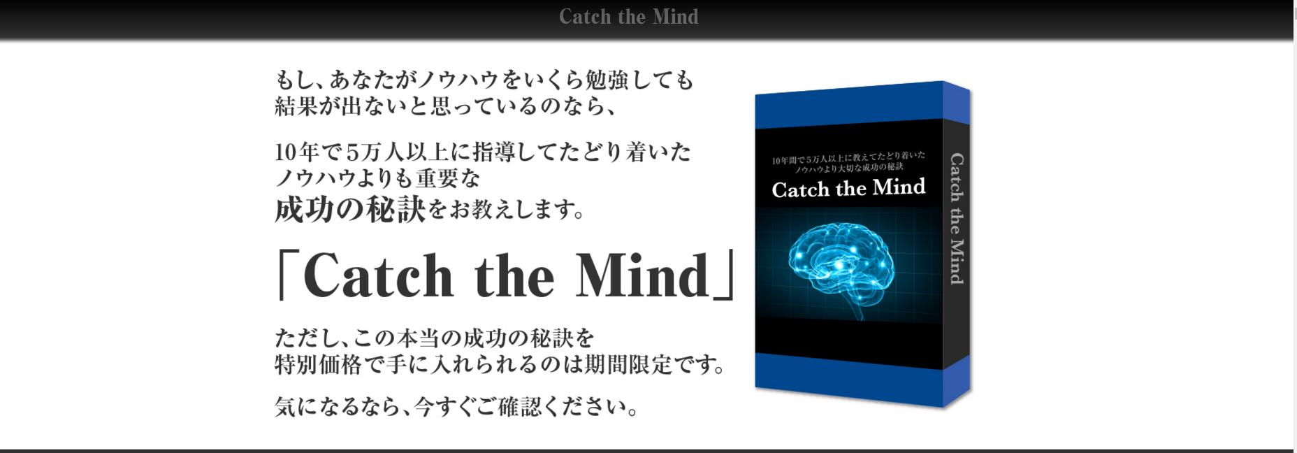 catchthemind-gazou